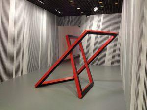 Les oeuvres de Subodh Gupta made in Montpellier 7 - MontpelYeah Magazine
