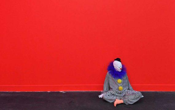 L'art contemporain fait sa place à Montpellier 48