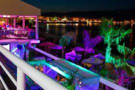 Envie d'un buffet ou restaurant à volonté à Montpellier et ses environs ? 2