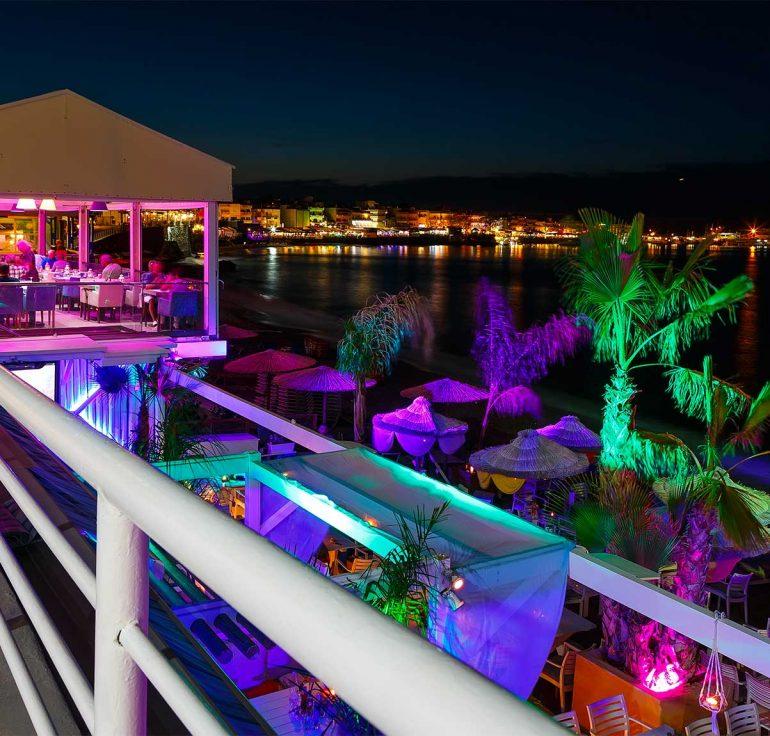 Envie d'un buffet ou restaurant à volonté à Montpellier et ses environs ? 1