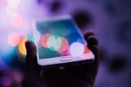Comment savoir si vous êtes trop dépendant à votre téléphone ? 10