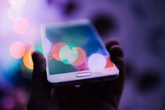 Comment savoir si vous êtes trop dépendant à votre téléphone ? 41