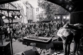 Cet hiver ça jazze à Copenhague 4