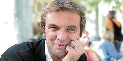 Entretien avec Michaël Delafosse, en mouvement pour un nouveau Montpellier 48 - MontpelYeah Magazine