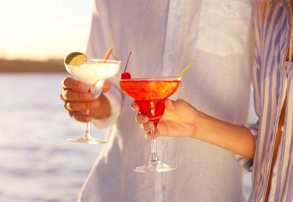 Les bars à cocktails de Montpellier 41 - MontpelYeah Magazine