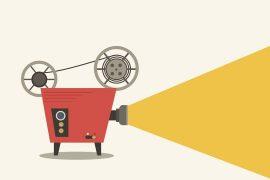 La sélection de films NetFlix 2