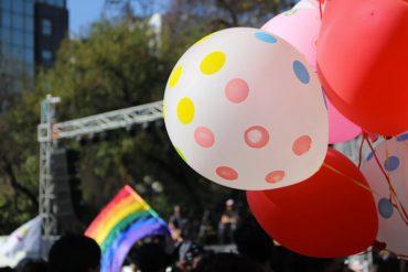 La GayPride à Montpellier sur la sellette ? 67