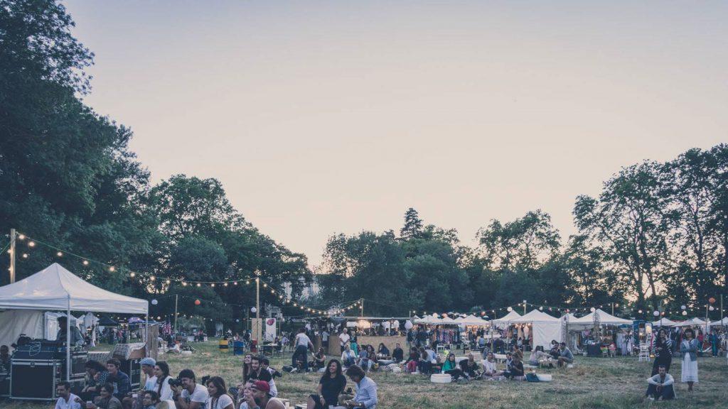 Qu'a t on le droit de faire cet été ? fêtes, mariages, sorties, festivals toutes les réponses 1 - MontpelYeah Magazine