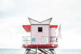 Le Guide COMPLET des paillotes et restaurant de bord de mer 2