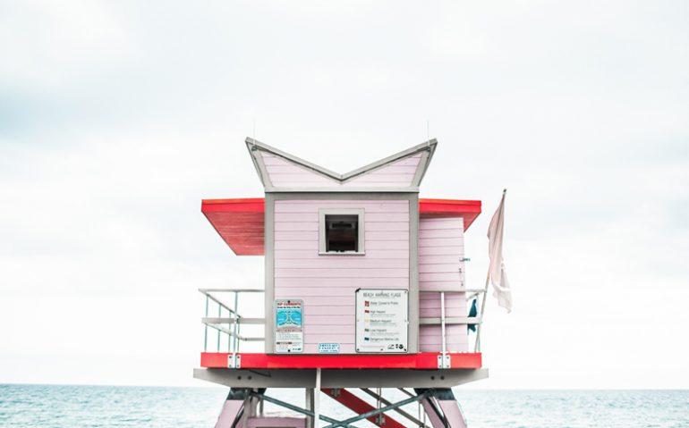 Le Guide COMPLET des paillotes et restaurant de bord de mer 1 - MontpelYeah Magazine