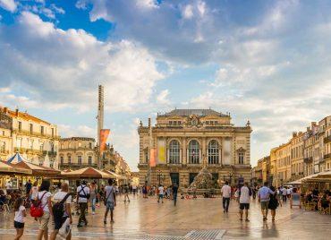 5 choses essentielles à faire à Montpellier (d'aprés Buzzfeed) 63