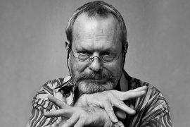 Terry Gilliam: l''homme qui filma Don Quichotte 3