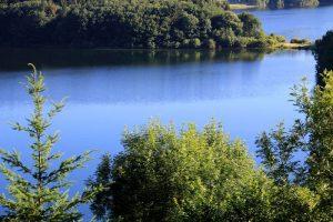 Les coins de baignade en rivière dans la région de Montpellier 8