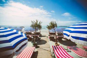 The Beach Club palavas 1 - MontpelYeah Magazine