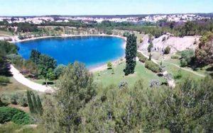 Les coins de baignade en rivière proches de Montpellier 3 - MontpelYeah Magazine