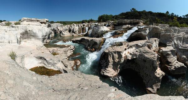 Les coins de baignade en rivière proches de Montpellier 25 - MontpelYeah Magazine