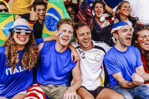 pronostic-coupe-du-monde-football-montpellier