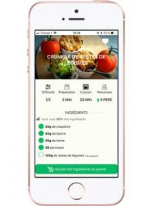 reste-repas-application-montpellier-mobile