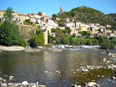 Les coins de baignade en rivière proches de Montpellier 18 - MontpelYeah Magazine