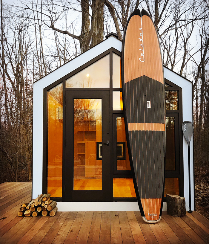 Beau Lake ouvre une nouvelle ère aux loisirs nautiques 11 - MontpelYeah Magazine