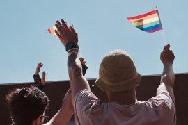 GayPride 2018 Montpellier : Au programme 5 - MontpelYeah Magazine