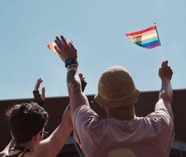 GayPride 2018 Montpellier : Au programme 57