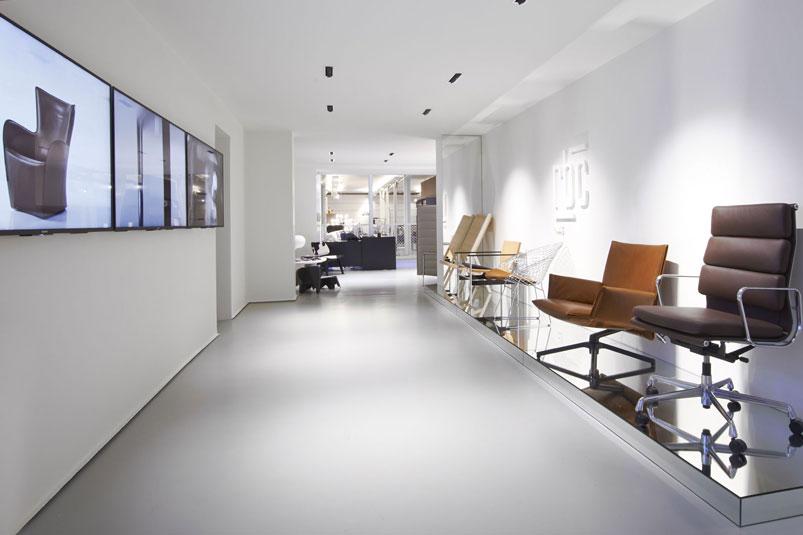 RBC ouvre aussi ses portes à la capitale 5 - MontpelYeah Magazine