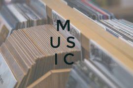 Tout pour la musique  : les bonnes notes de septembre 2