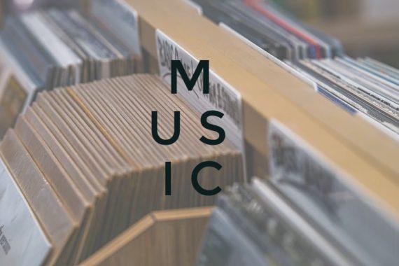 Tout pour la musique  : les bonnes notes de septembre 45