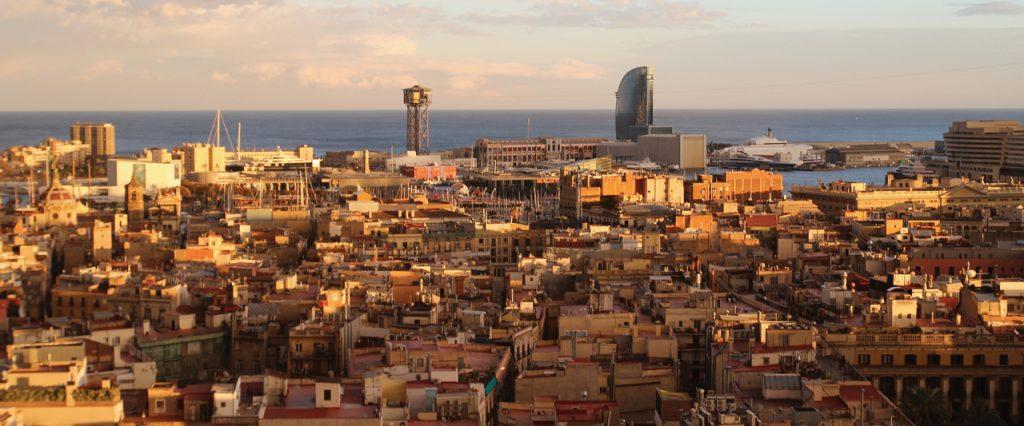 Une virée catalane à Barcelone 4