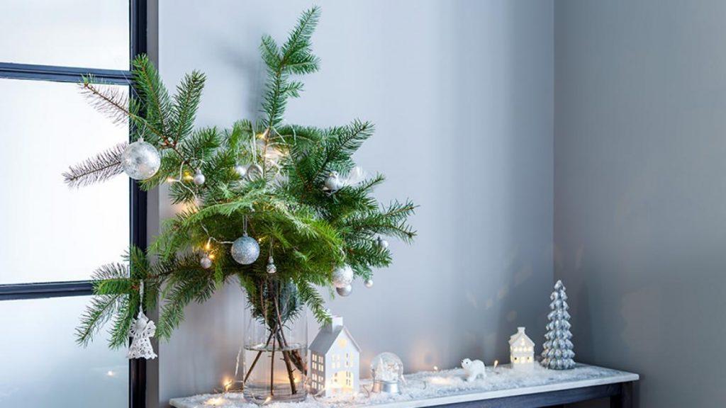 Vos arbres de Noel originaux faits maisons 69 - MontpelYeah Magazine