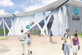 Un parc aquatique en projet dans les environs de Montpellier 5 - MontpelYeah Magazine