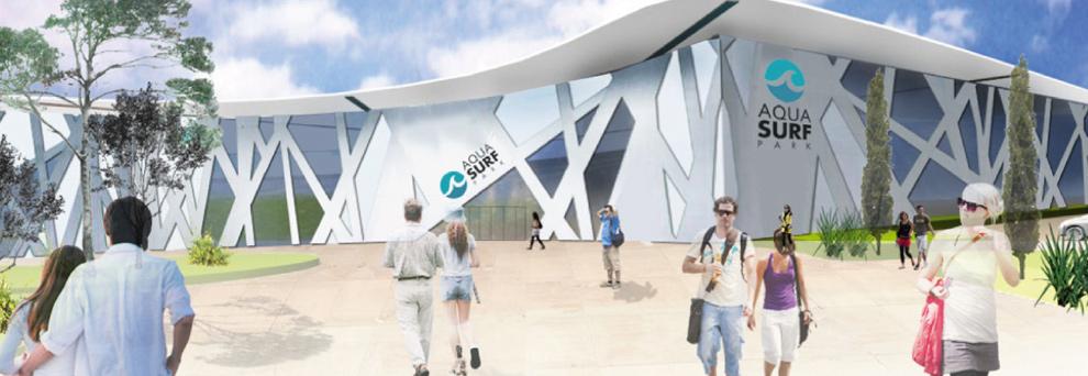 Un parc aquatique en projet dans les environs de Montpellier 56 - MontpelYeah Magazine
