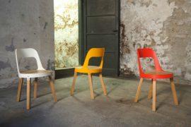 Du pipeline aux meubles design 4