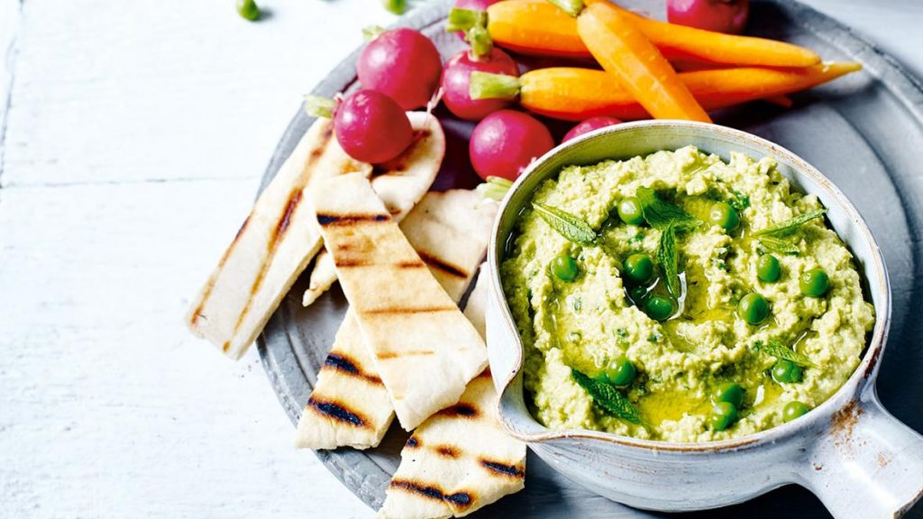 Manger sain et mieux : les 7 principes 6 - MontpelYeah Magazine