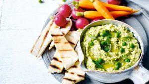 Manger sain et mieux : les 7 principes 3