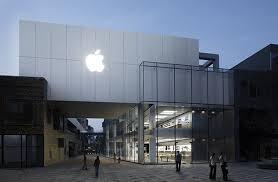 Apple devrait ouvrir une université gratuite pour tout le monde 2