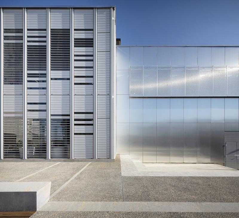 Un joyau d'architecture et de culture à Castelnau le lez 11 - MontpelYeah Magazine
