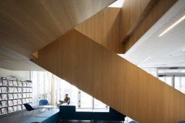 Un joyau d'architecture et de culture à Castelnau le lez 12