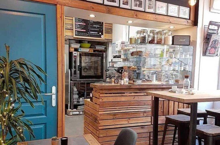 LES BEATNIK MODERNES : Un nouvel art de vivre culinaire à Montpellier 1