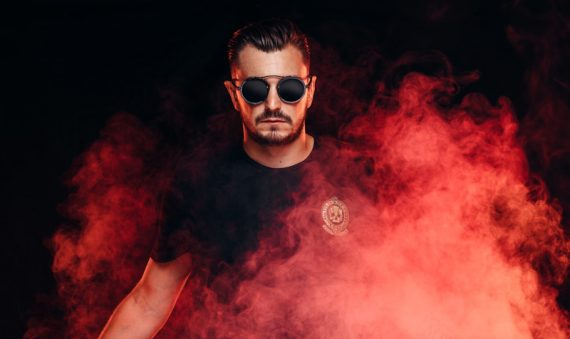 La Playlist de : Germain Rojo 25