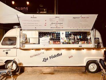 la Street food du Lez • Les foodtrucks au marché du Lez à Montpellier 29
