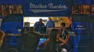 la Street food du Lez • Les foodtrucks au marché du Lez à Montpellier 10