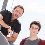 Casting à Montpellier pour la nouvelle série de France 2 4