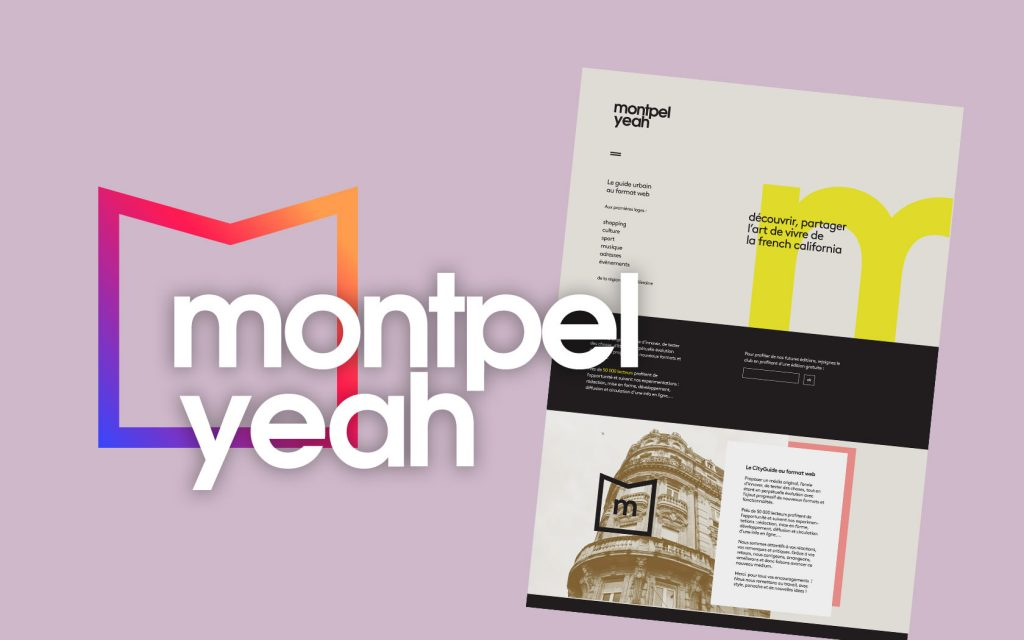 MontpelYeah Audience 1er Trimestre 2021 1 - MontpelYeah Magazine