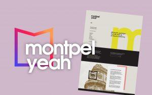 MontpelYeah Audience 1er Trimestre 2021 33 - MontpelYeah Magazine