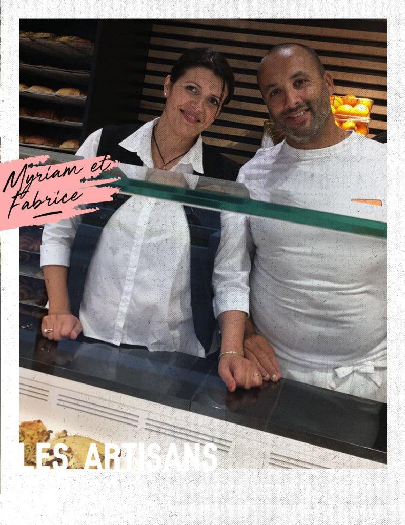 Nouveau marché gourmand et convivial : Les Halles Plaza 7