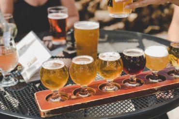 La bière a son festival avec le BEERLOVE à Montpellier 7