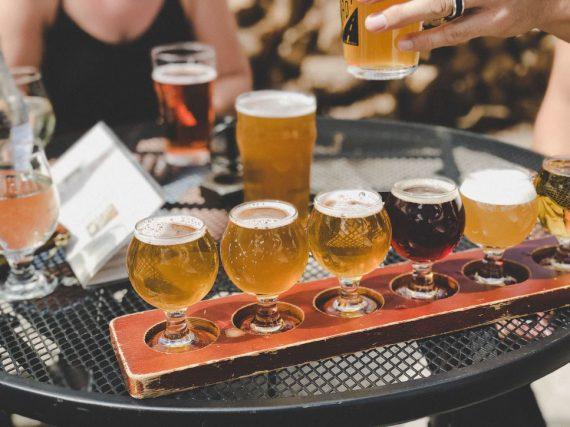 La bière a son festival avec le BEERLOVE à Montpellier 6