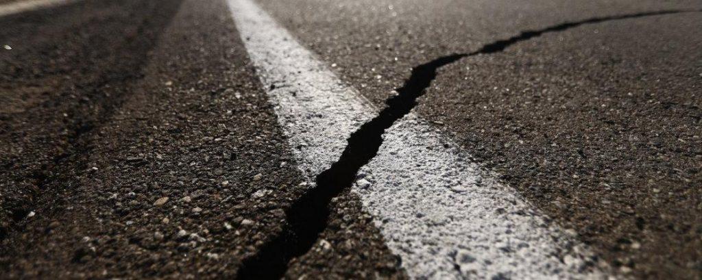 Ce lundi, tremblement de terre à Montpellier 40 - MontpelYeah Magazine